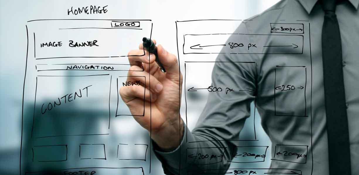 MOC Web Design, Your Complete Web Solutions Partner
